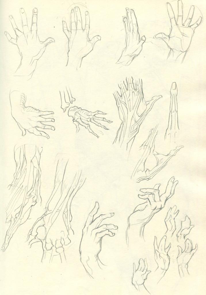 sketchblog 4