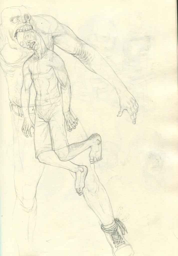 sketchblog 5