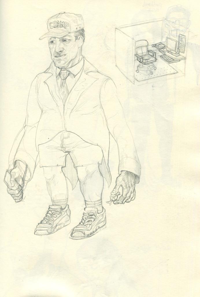 sketchblog 6
